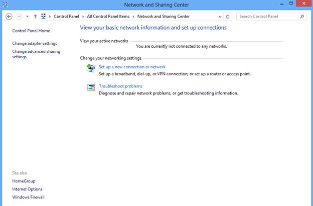 Wireless internet connection problems validating identity netgear