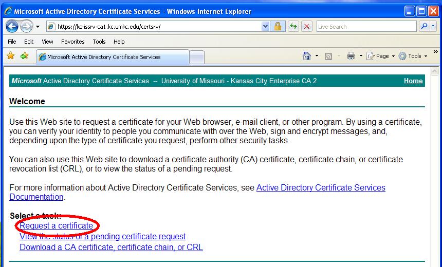 Microsoft certificate download fieldstation microsoft certificate download yadclub Images